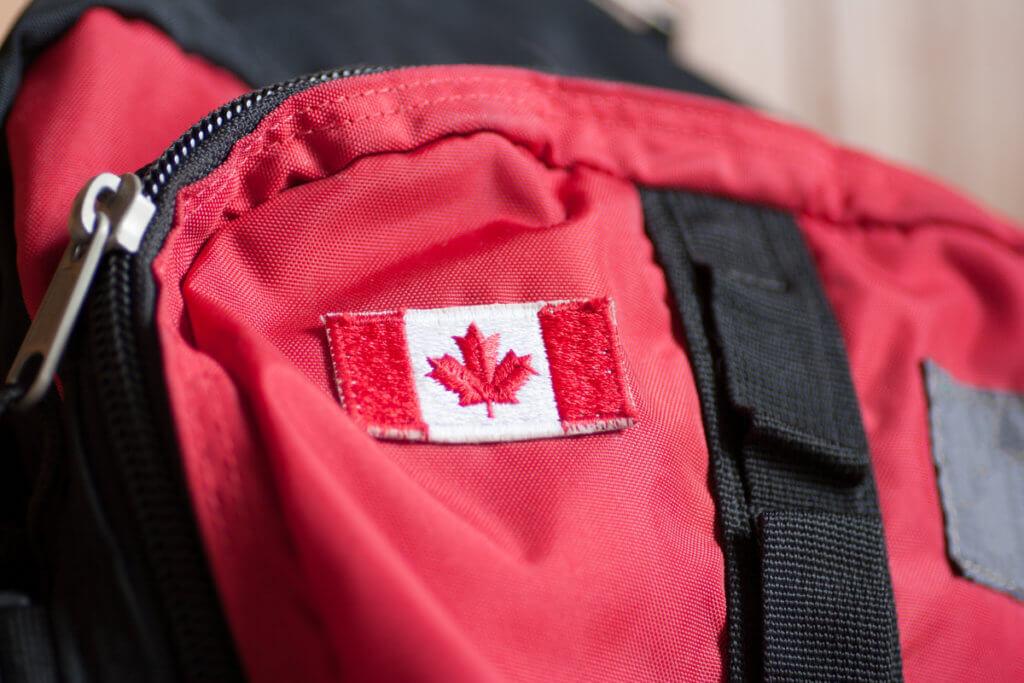 加拿大留學必備行李與生活費一次了解!這樣打包帶齊出國物品