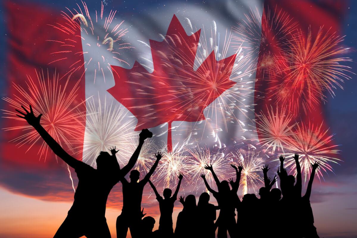 加拿大條件式入學