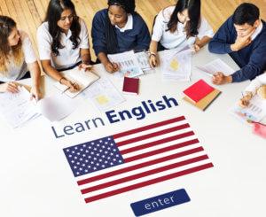 美國語言學校申請