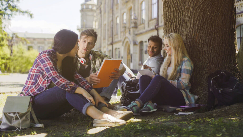 想申請條件式入學?不可不知的優缺點比較,美、加、英、澳入學總整理