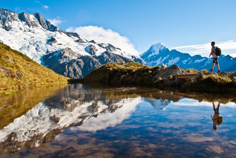 紐西蘭留學費用大公開!適合想去留學又要省荷包的你
