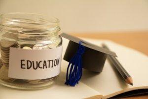 出國留學獎學金申請