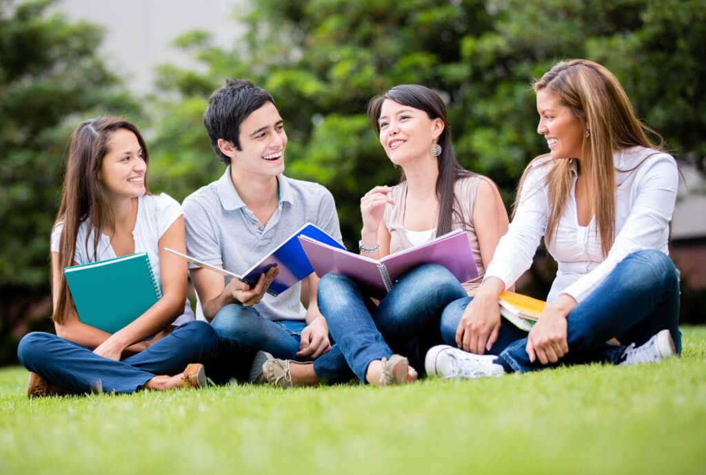 2019最精準的澳洲留學費用與心得在這!碩士、大學費用全解析