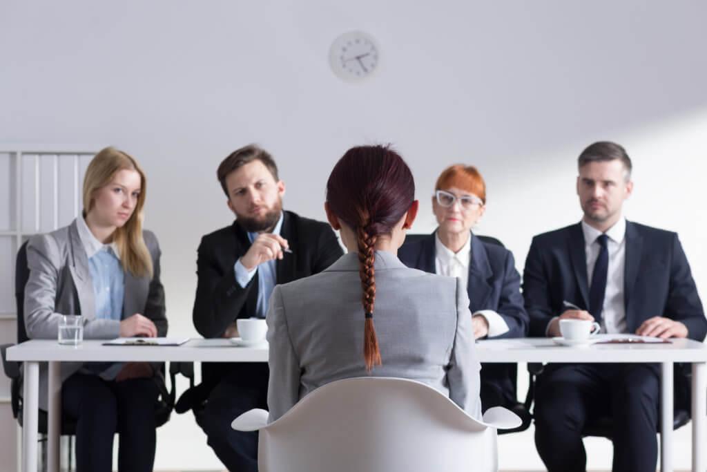 澳洲留學打工企業實習