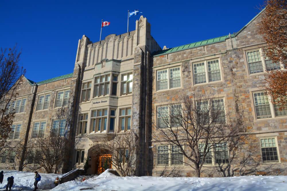 讀加拿大高中該選擇公立還私立?留學心得、入學規定一併報你知!