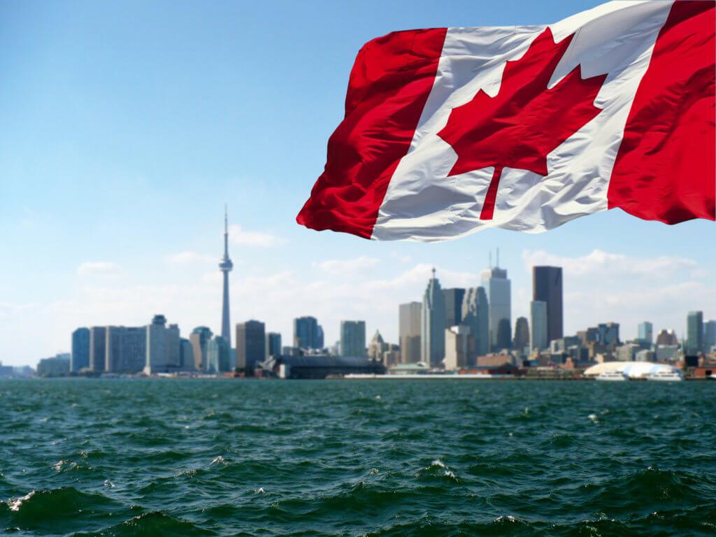 2019加拿大留學費用情報,快速了解重點資訊!
