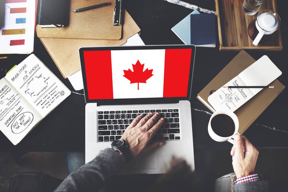 2019順利獲得加拿大工作簽證,加拿大就業大門為你敞開!