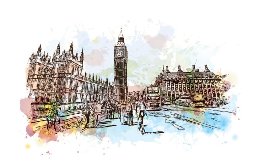 深度了解英國高中:文件申請、時間規劃、英國高中生活