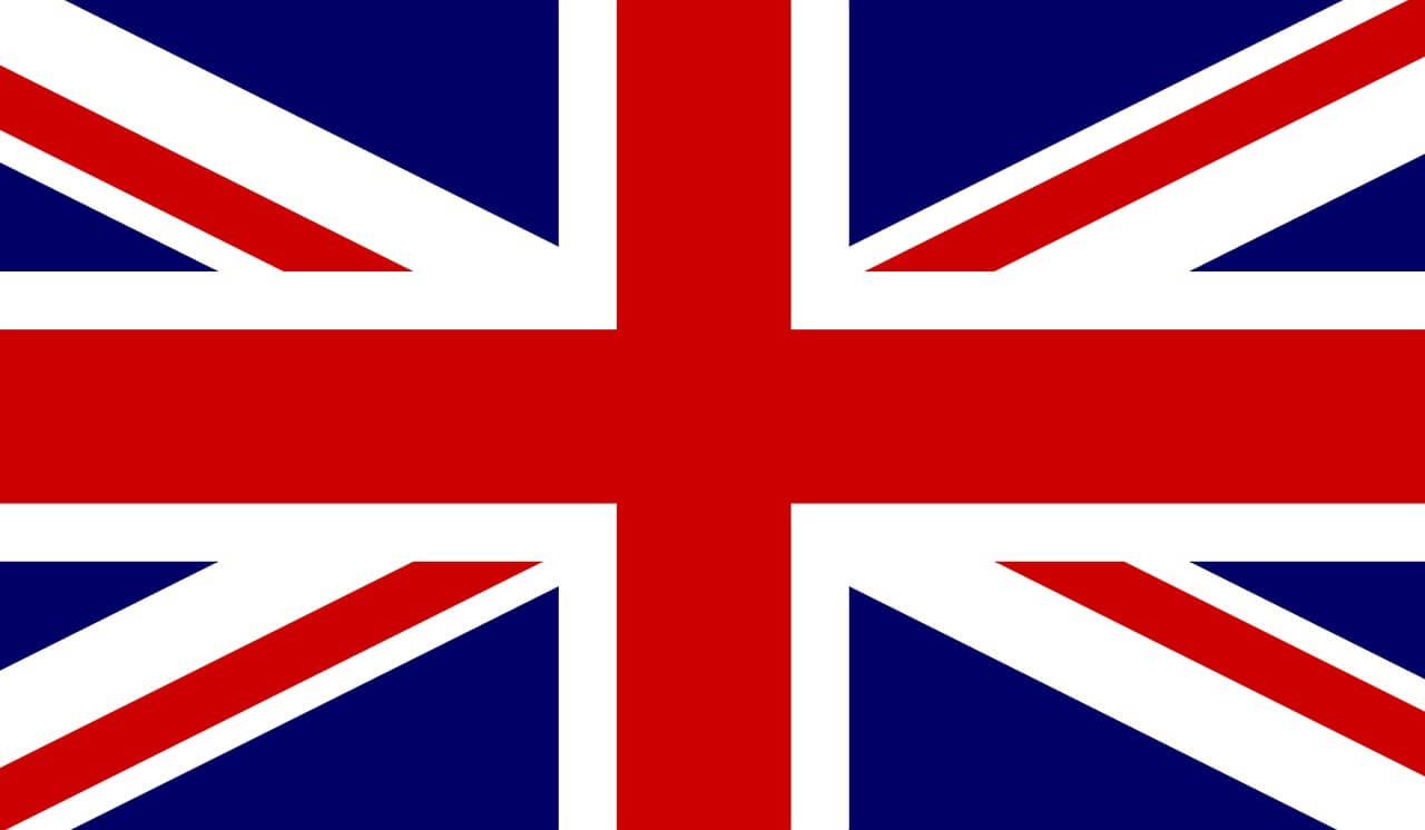 英國中學優勢