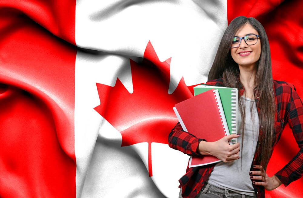 加拿大Co-op課程推薦-為履歷加分的海外打工實習