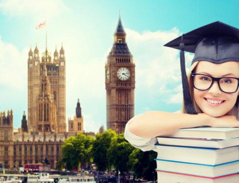 4大攻英國碩士的迷思問題