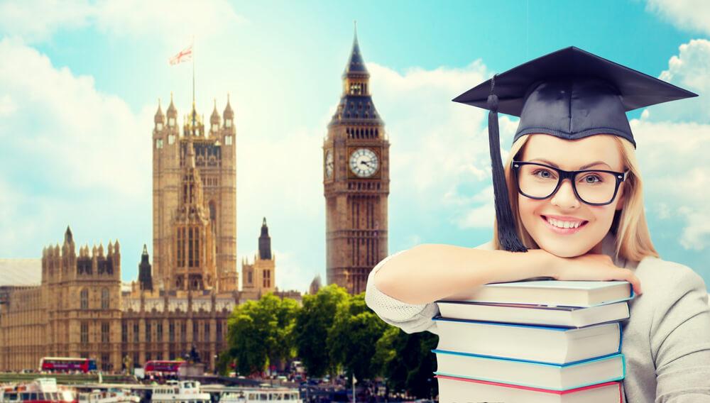 【英國碩士】你不能錯過的英國碩士迷思問題, 讓你3分鐘快速搞懂!