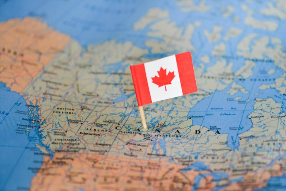 加拿大留學代辦推薦ptt優勢