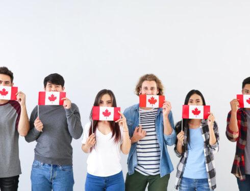 加拿大留學代辦
