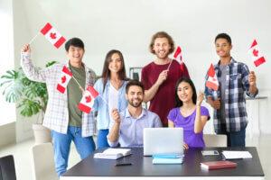 加拿大遊學費用ptt