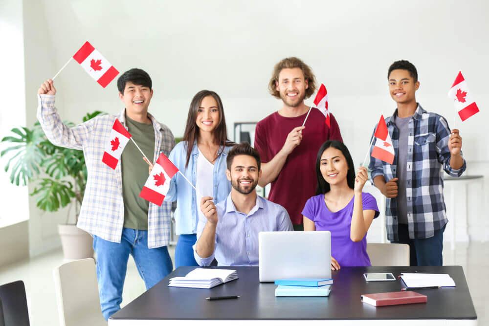 加拿大遊學推薦|費用、遊學心得一次告訴你
