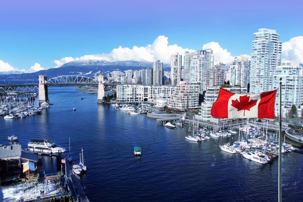 加拿大遊學ptt推薦旅遊地點