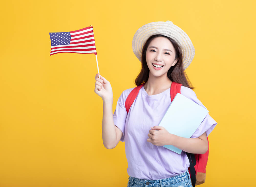 美國遊學代辦ptt