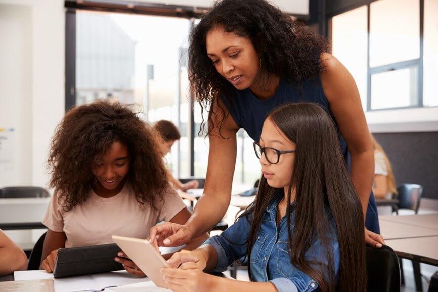 小孩美國讀書|7大重點選擇美國中學留學學校