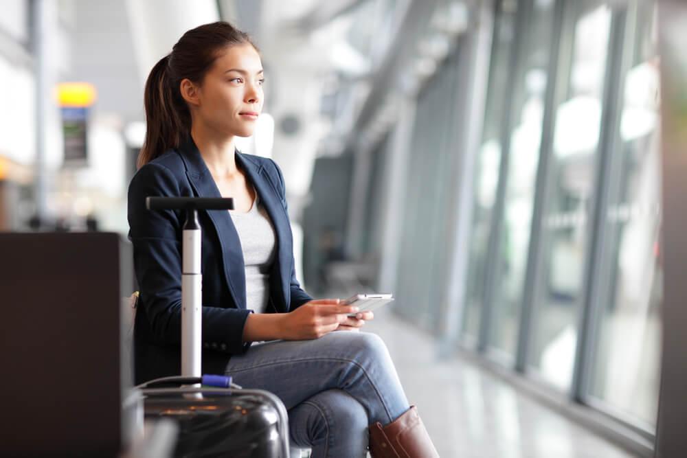 我想出國工作行不行?一篇完整分析國外工作好處和國外求職管道!