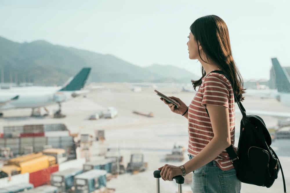 打工遊學 vs 打工度假:推薦打工遊學國家、費用與比較