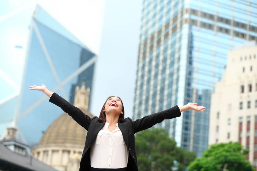 海外工作機會怎麼找?追逐夢想的海外工作指南