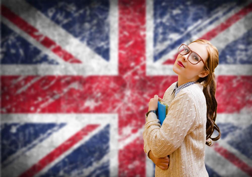 英國Pre-Master申請辦法:走捷徑進入英國頂尖大學
