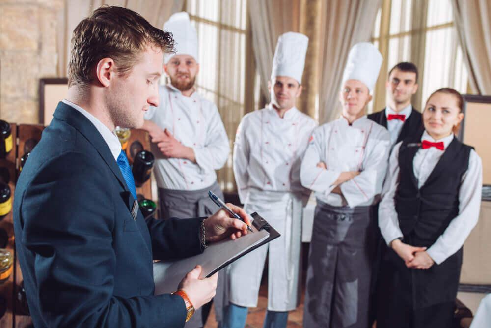 飯店管理出國念才好?除了瑞士和美國,還有更好的選擇嗎?