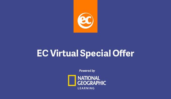 線上英文家教:EC