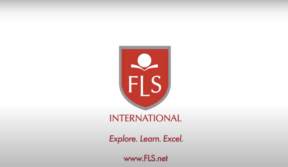線上英文家教:FLS