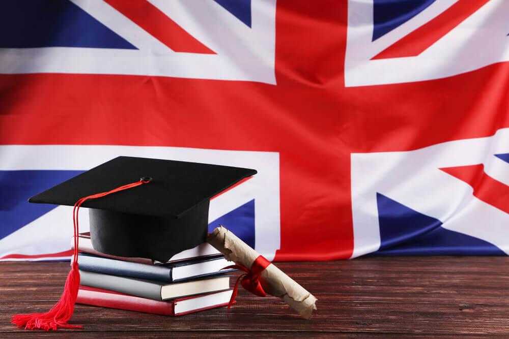 英國留學工作熱門科系