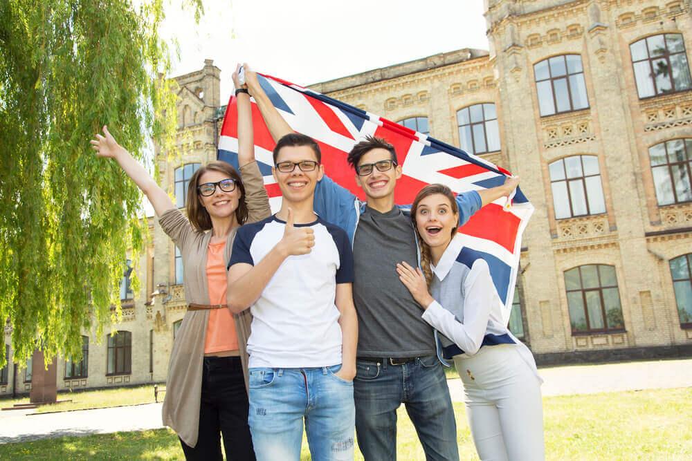 英國留學工作不是夢|一篇瞭解如何透過英國留學,為海外工作發展鋪路