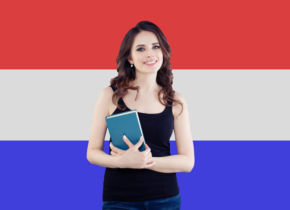 荷蘭留學工作 如何準備留學?成為你的荷蘭就業跳板!
