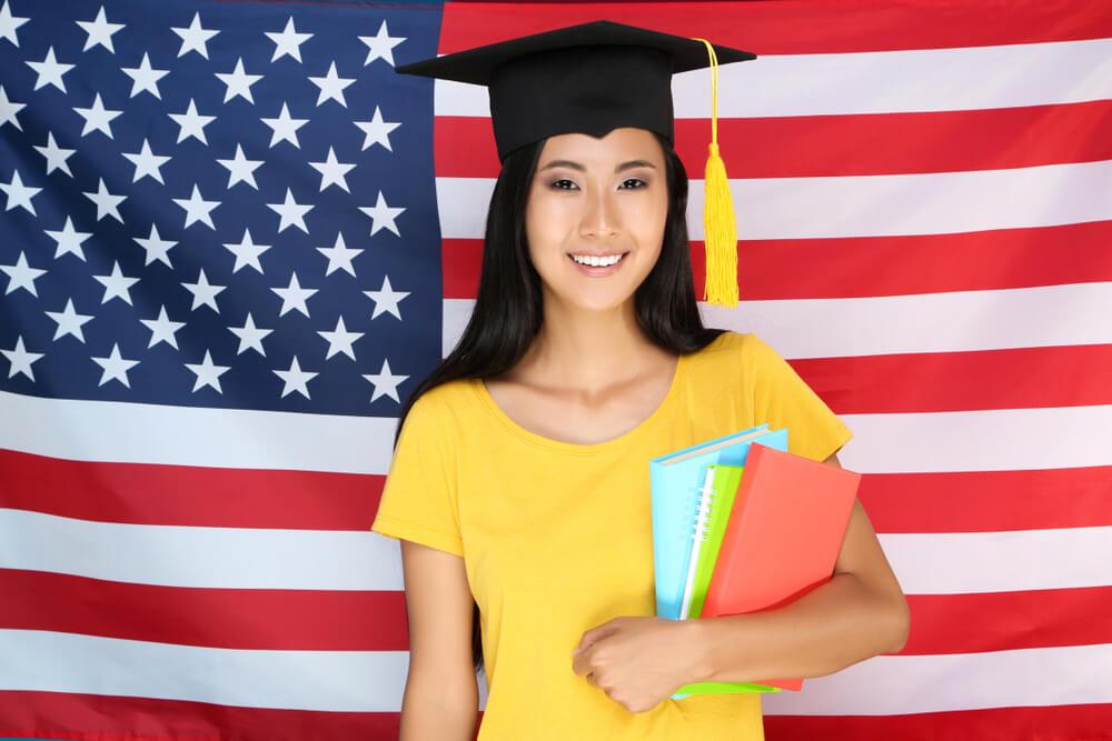 美國留學工作管道|畢業後如何留在美國工作?3種管道總解析