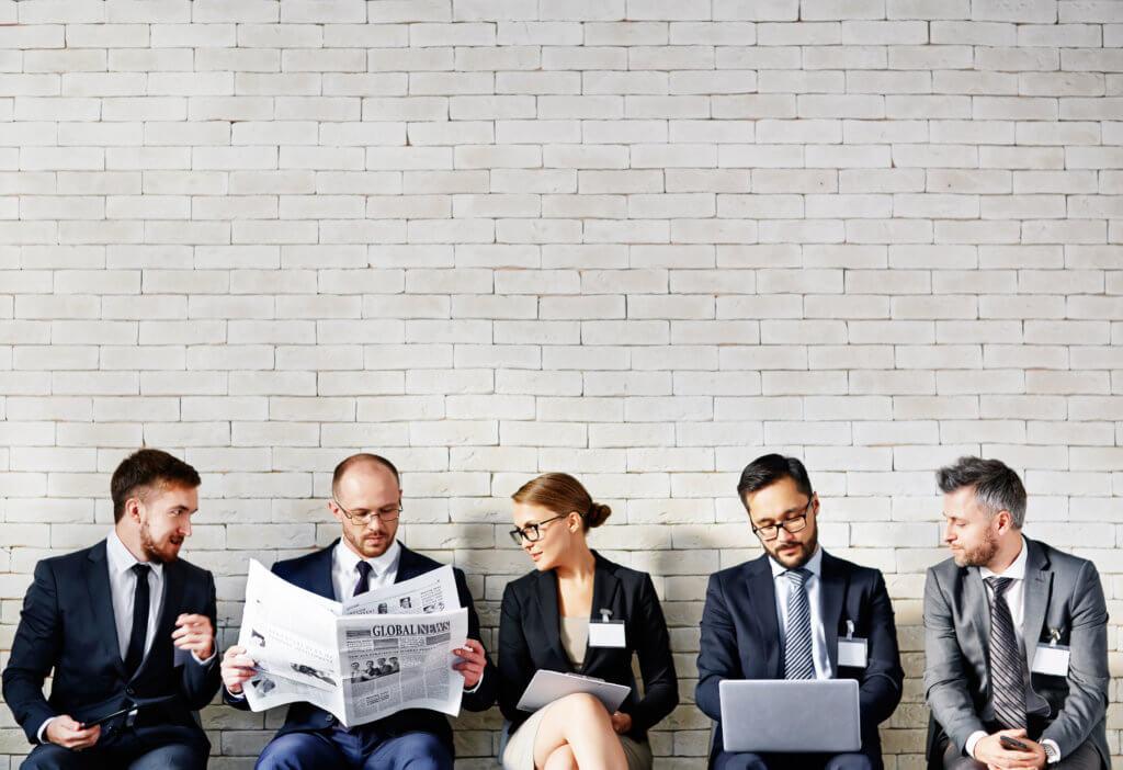 海外企業實習課程,活用英語於職場!