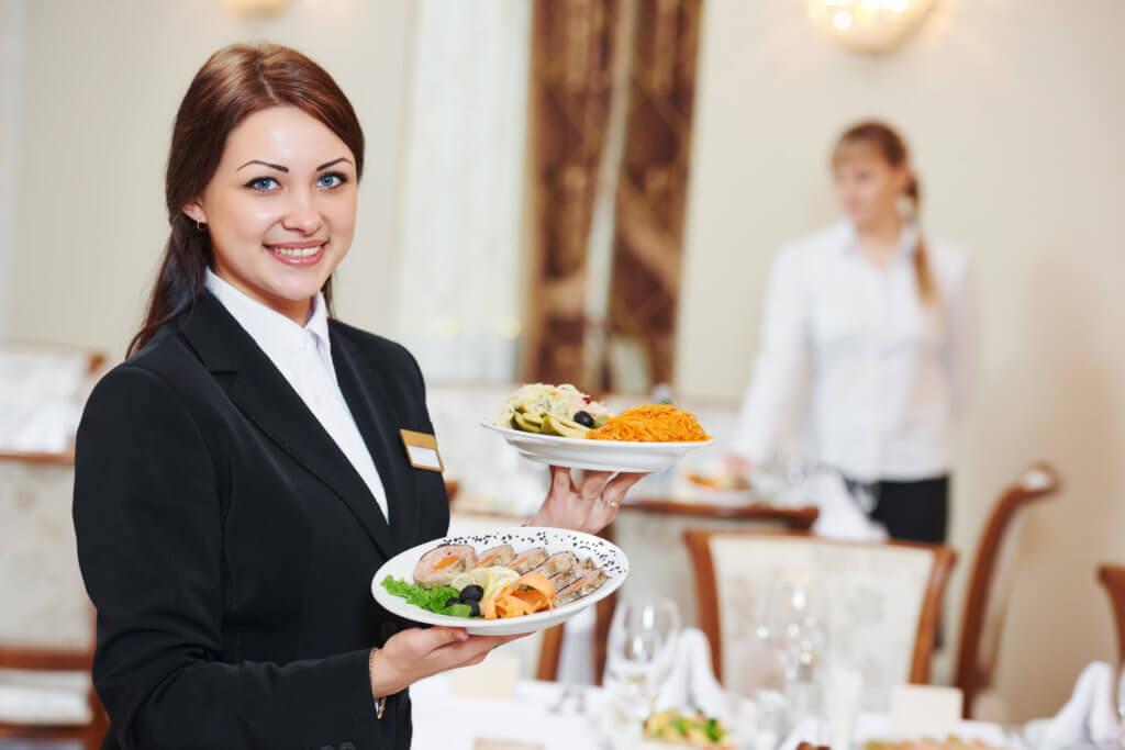 CTI 飯店管理課程
