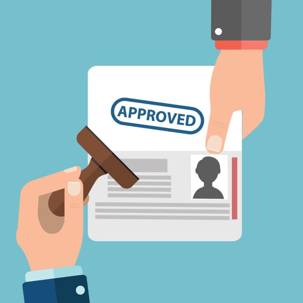 澳洲留學:簽證申請