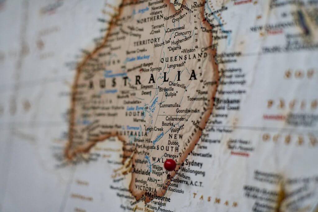 澳洲打工遊學|如何用最划算的價格進修英文+打工度假?