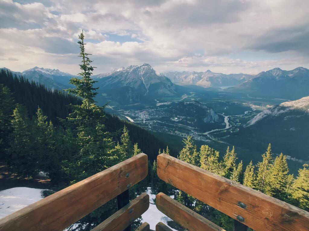加拿大Co-op學校推薦-別人花錢遊學,我邊遊學邊賺錢!(下)
