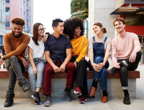 青少年海外遊學