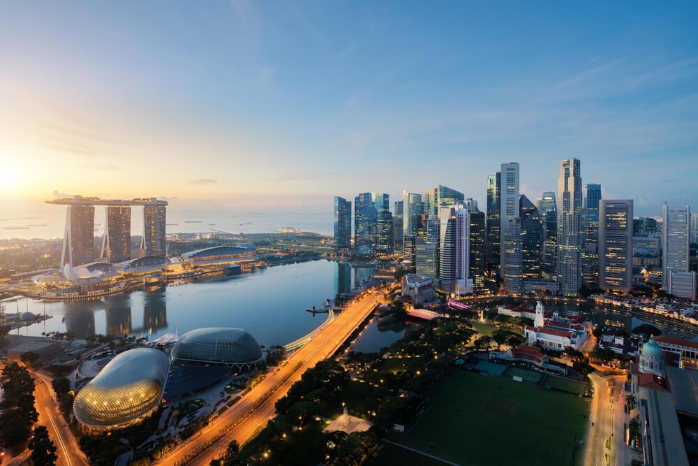 【新加坡留學心得】一次搞懂留學優勢、申請辦法及心得分享