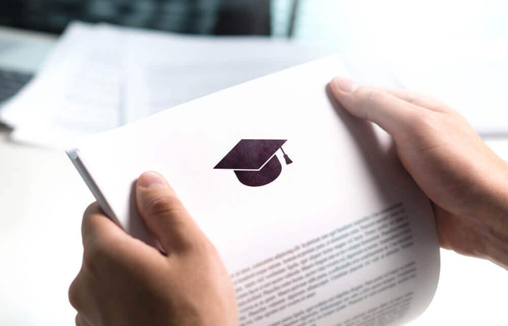 澳洲大學申請文件項目