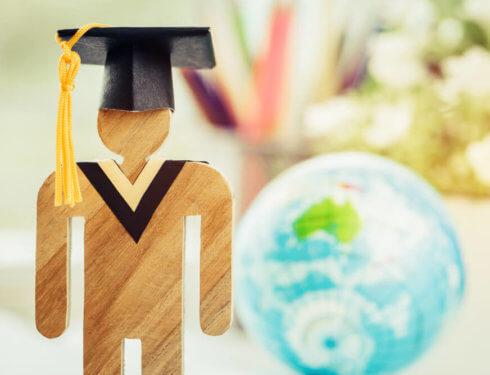 澳洲研究所申請 澳洲大學申請