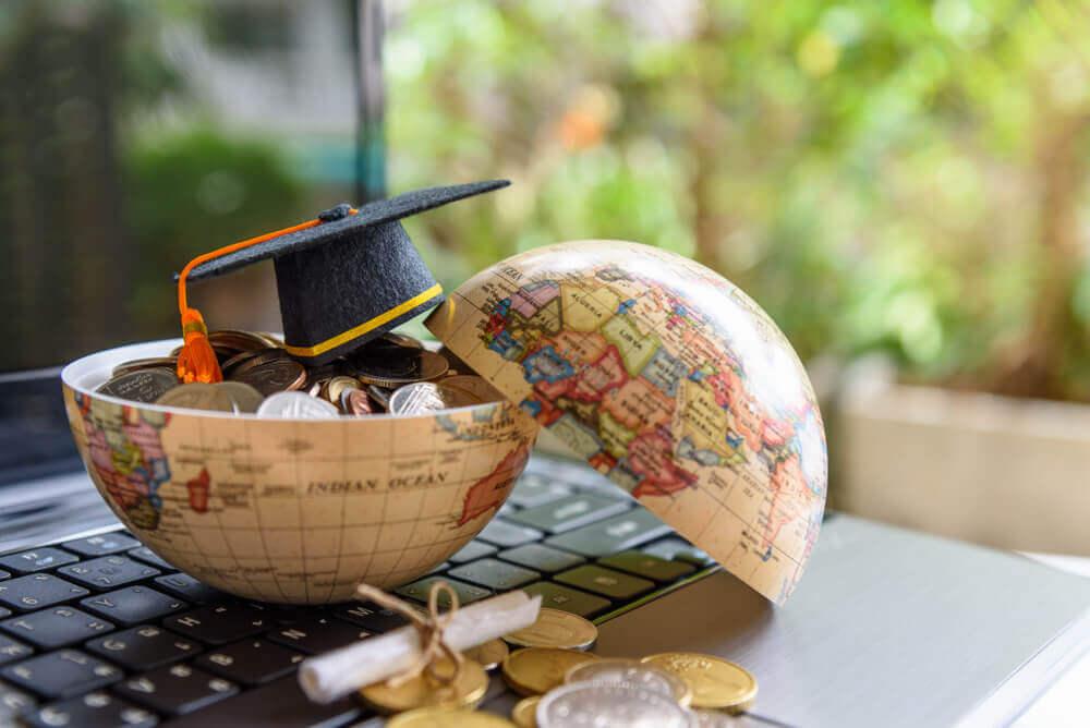 澳洲讀書費用估算