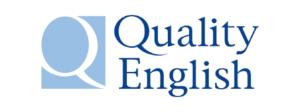 QUALITY ENGLISH LOGO-min