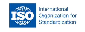 international organization standardization logo-min