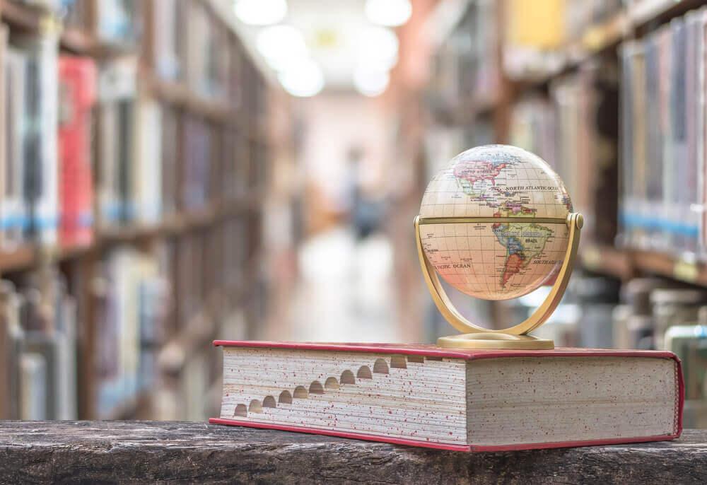 英國熱門科系選這些!6個精選英國大學科系介紹,幫助你選對科系